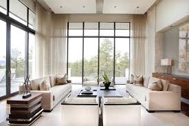 Curtains High Ceiling Decorating High Ceilings Decorating Ideas For Living Rooms With High Ceilings