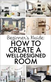 interior design for beginners interior design advice do s and don ts every beginner should know