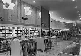 holly shop 35 n pearl albany ny 1940s womens clothing stor u2026 flickr