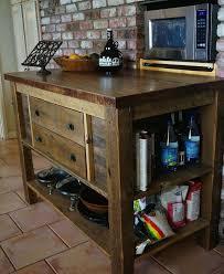 custom kitchen island custom kitchen islands reclaimed wood kitchen islands