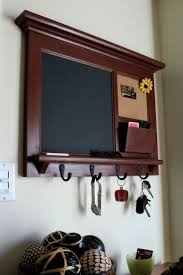 Wall Hanging Mail Organizer 47 Best Skylines Images On Pinterest Cities City Skylines And