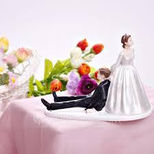 20 best cute wedding ideas images on pinterest wedding cake