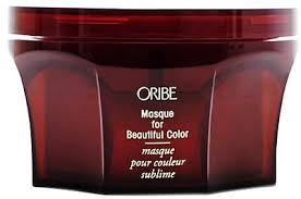 oribe masque for beautiful color oribe masque for beautiful color barneys new york