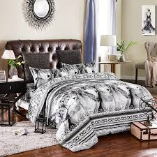 tiger and jungle theme bedding u2013 ease bedding with style