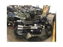 triumph motorcycles in kentucky for sale used motorcycles on