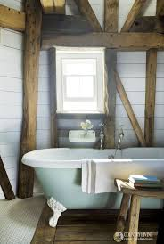 country living bathroom ideas 45 best bathroom images on bathroom bathrooms and