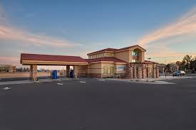 first light federal credit union el paso first light federal credit union