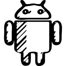 how to doodle and sketch on your android smartphone techsource
