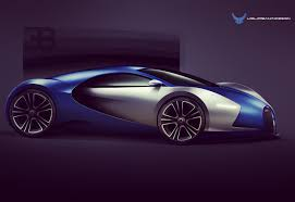 concept bugatti gangloff bugatti concept sketch 1 ipad pro apple pencil youtube