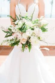 6797 best flowers u0026 bouquets images on pinterest flowers flower
