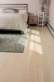 white pine flooring the original wide plank william and henry