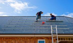 upgrading your solar energy system to work with battery storage
