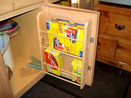 Organizer For Kitchen Cabinets Cabinets U0026 Drawer Wooden Under Sinks Homemade Kitchen Cabinet