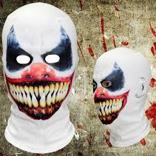 online buy wholesale evil demon mask from china evil demon mask
