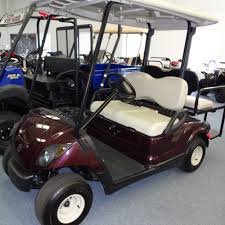 used u0026 reconditioned golf cars tnt golf car u0026 equipment company
