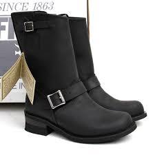 womens leather motorcycle boots 24 amazing womens motorcycle boots fashion sobatapk com