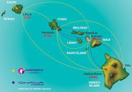 Hawaii travel hack combine alaska airlines companion fare