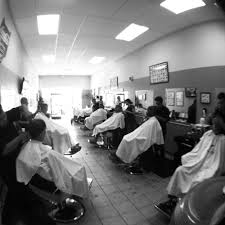 ritecut barber shop 40 photos u0026 62 reviews barbers 39628
