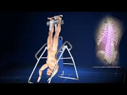 can an inversion table be harmful most common questions answered about inversion tables