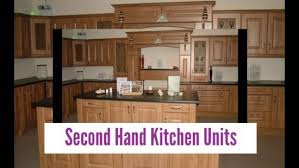 second kitchen furniture second kitchen cabinets absolutely smart 8 28 furniture hbe