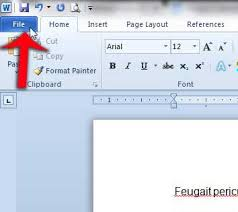 how to print two pages on one sheet in word 2010 solve your tech