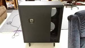 mesa boogie road king 2x12 cabinet the boogie board view topic fs mesa boogie road king 4x12
