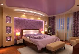 led lights decoration ideas attractive led bedroom lights decoration with lighting ideas for