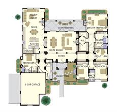 courtyard 4100 design ideas home designs in kings county g j