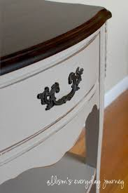 187 Best Ascp Provence Images by 82 Best Tutorials Images On Pinterest Painted Furniture Plaster