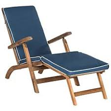 patio chairs hsn