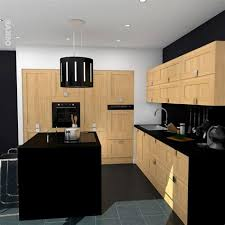 model cuisine moderne plan cuisine moderne cuisine plan de travail de cuisine moderne