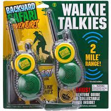 Backyard Safari Toys Backyard Safari Backyard Ideas