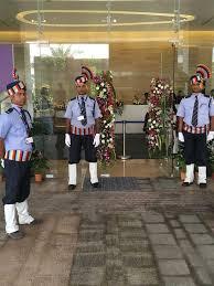 Santa Cruz Flag Flag Security Ltd Santacruz West Security Services In Mumbai
