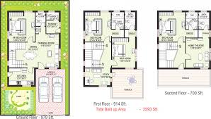 sitcom house floor plans sterling home floor plan notable house homes nh plans charvoo