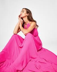 100 and under dresses clothing sale women u0027s ted baker uk