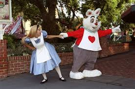 disney rabbit roundup disney parks blog