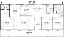 3 bedroom house floor plans 3 bedroom 2 bathroom house plans australia functionalities net