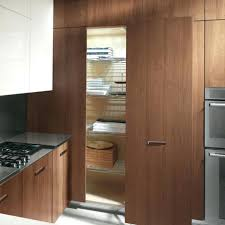 sliding door design for kitchen kitchen cabinets sliding door u2013 islademargarita info