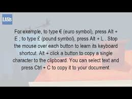 us international keyboard layout pound sign how do i get the euro sign on my keyboard youtube