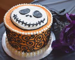 halloween cake pics halloween cake ideas popsugar uk food