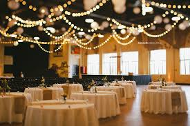 wedding venues in okc nic emmy rustic vintage winter wedding okc farmers