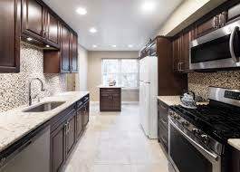 Kitchen Cabinets Solid Wood Construction Cincy Cabinet Crew Serving Quality Cabinetry To Cincinnati