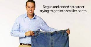 Jared Meme - 9 jared fogle jokes that are way too soon wow gallery ebaum s