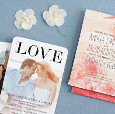 wedding program book wedding program wording ideas shutterfly