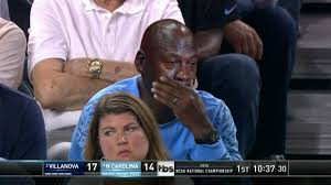Michael Jordan Meme - popular internet meme michael jordan is at the final four to cheer