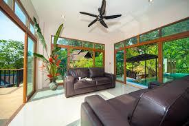 phuket villa 8 bedroom patong hill phuket villa rentals