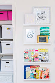Office Organizing Ideas 161 Best Inspiring Organised Spaces Home Office Images On