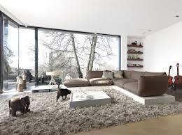 fein große räume gestalten zimmer wohnzimmer reizvolle auf moderne
