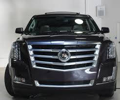 cadillac escalade 2017 lifted 2017 cadillac escalade release date redesign specs with 2017