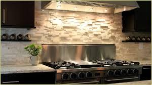 Tin Backsplash For Kitchen by Tin Kitchen Backsplash Home Design Ideas